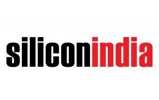 Silicon India