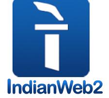 India Web